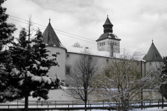 fotkav153