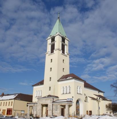 www.bytcan.sk - Čo nové v našom meste?