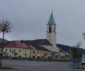 www.bytcan.sk Kostol Všetkých svätých
