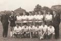www.bytcan.sk - Historia futbalu