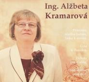 Bytčan.sk - kandidát na primátora Ing. Alžbeta Kramarová