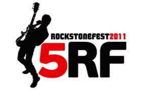 bytčan.sk - RocktoneFest 2011