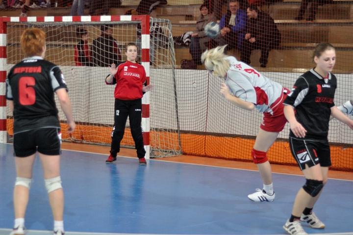 Bytčan.sk - naši športovci opäť úspešní