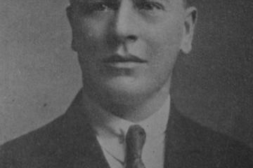 Dr. Róbert Kubiš