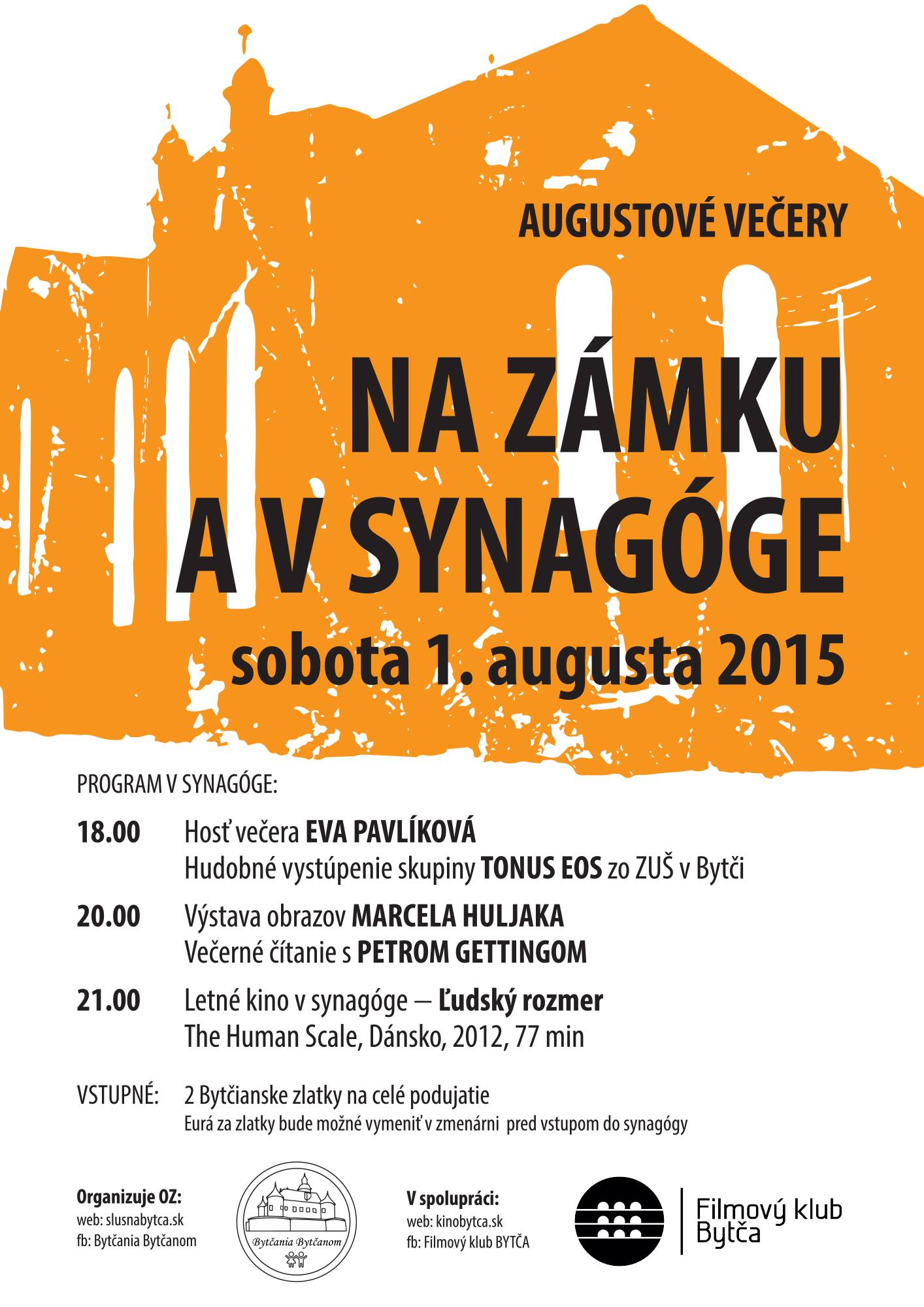 vecerna-synagoga-01-08-15
