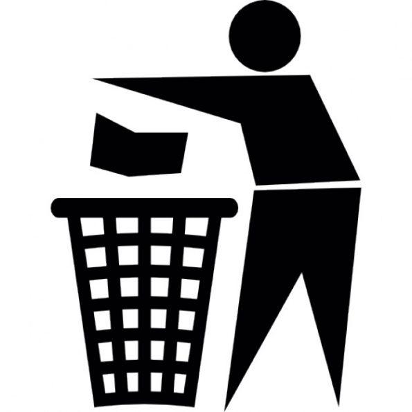 recyklacia kos
