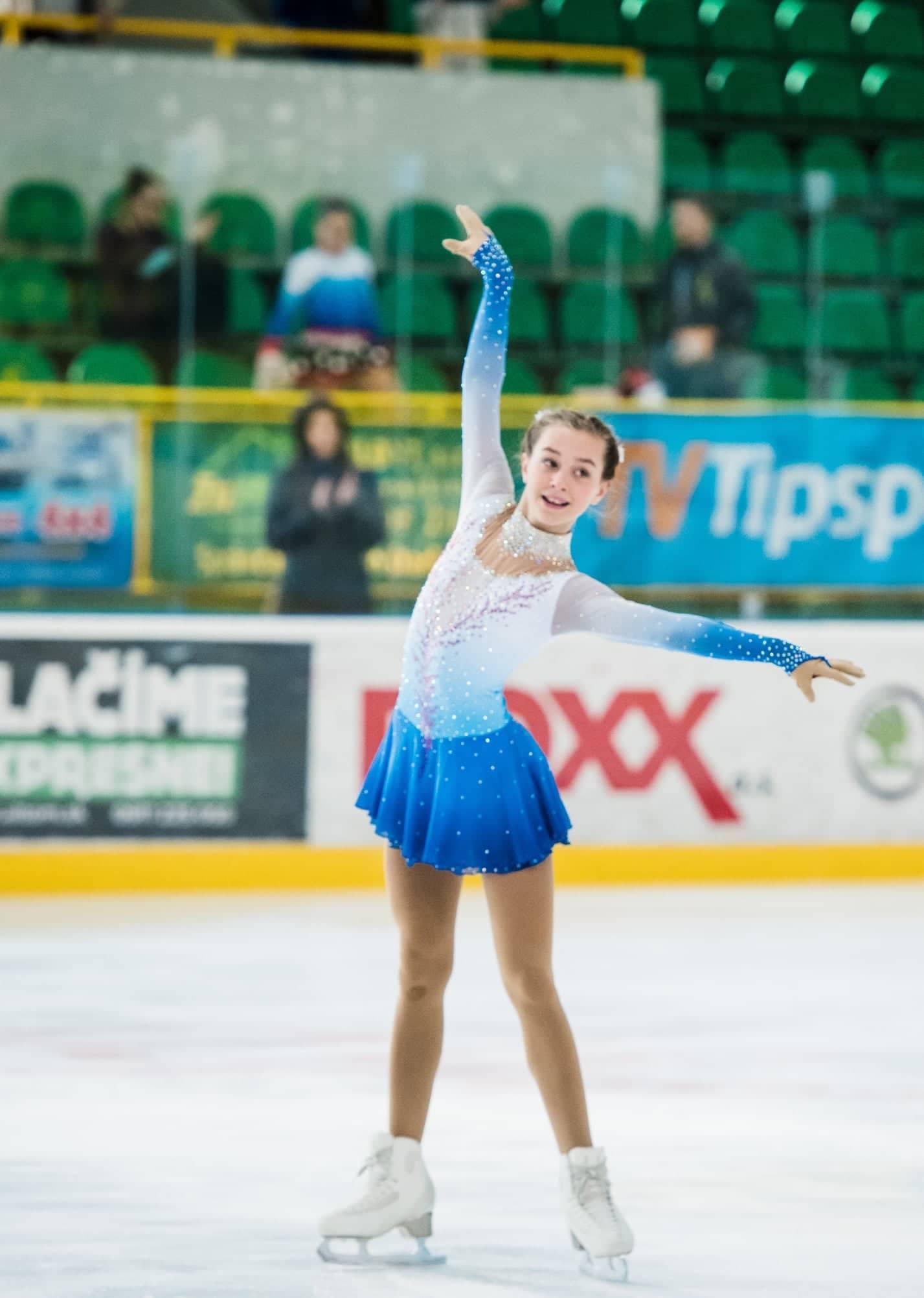 selmekova 03