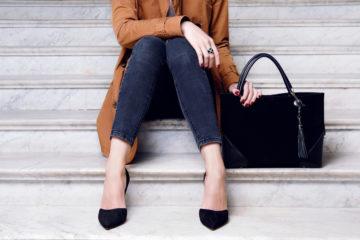 Doplnky, ktoré vedia dodať vášmu outfitu originalitu